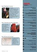 PROSAbladet oktober 2002 - Page 3