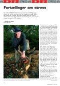 PROSAbladet oktober 2002 - Page 4