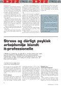 PROSAbladet oktober 2002 - Page 6