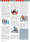 PROSAbladet oktober 2002 - Page 7