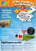 3 - Scandinavian Park - Page 2