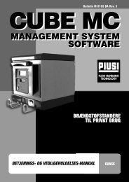 management system software management system ... - Making-IT