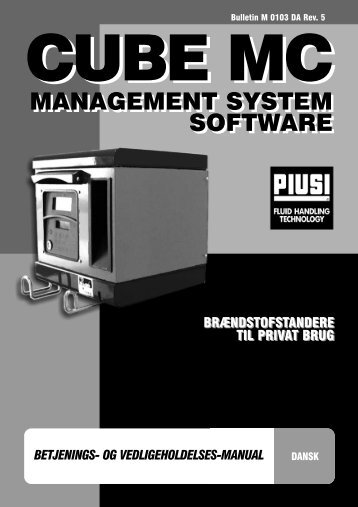 management system software management system ... - Making-IT