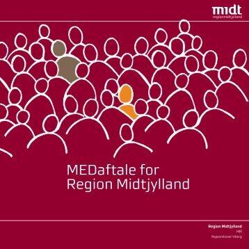 MED-aftale Region Midtjylland - GodtSygehusByggeri.dk