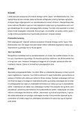 FREMTIDIG KINESISK DOMINANS? - Forsvarsakademiet - Page 4