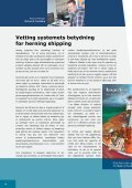 Lederen side 2 Vetting systemets betydning for herning shipping ... - Page 4