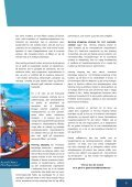 Lederen side 2 Vetting systemets betydning for herning shipping ... - Page 5