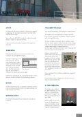 BYGNINGSELEMENTEr - Page 3