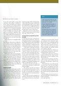 Ligger Danmark pludselig i læ? - Det Økologiske Råd - Page 2