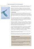 Danmarks olie- og gasproduktion 2006 - Energistyrelsen - Page 6