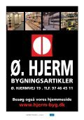 Hjerm Hallen - Hjerm FIF - Page 2