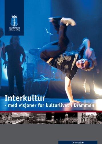 Årsrapport 2010 (pdf)