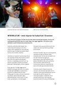 Årsrapport 2010 (pdf) - Page 7