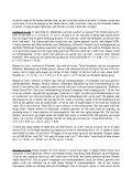 Hansa Historic 2011 - DHMC.dk - Page 2