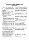 BILAG 1 - FællesBo - Page 2
