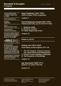 Benedetti og Korngold - DR - Page 2
