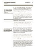 Benedetti og Korngold - DR - Page 5