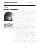 Benedetti og Korngold - DR - Page 7