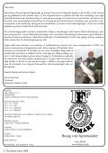 FlueFisker - Federation of Fly Fishers Denmark - Page 2