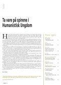 Fri tanke nr. 2-2010 - Page 2