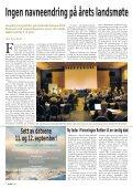 Fri tanke nr. 2-2010 - Page 6