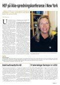 Fri tanke nr. 2-2010 - Page 7