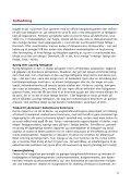Fattigdom - definitioner, grænser og omfang - Københavns Madhus - Page 3