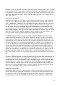 Fattigdom - definitioner, grænser og omfang - Københavns Madhus - Page 6
