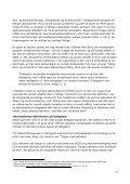 Fattigdom - definitioner, grænser og omfang - Københavns Madhus - Page 7