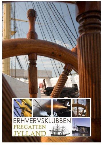Untitled - Fregatten Jylland