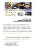 Untitled - Fregatten Jylland - Page 2