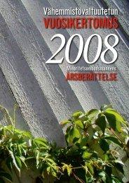 2008 - Elisa.net
