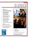 x hjälper doktorander att gå vidare - Sulf - Page 3