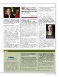 x hjälper doktorander att gå vidare - Sulf - Page 5