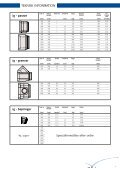 Rørkatalog - Gammelrand Beton - Page 5