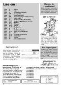 LÆS OM : - Lokalbladet - For Vinderslev-, Pederstrup-, Mausing - Page 2
