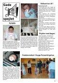 LÆS OM : - Lokalbladet - For Vinderslev-, Pederstrup-, Mausing - Page 5