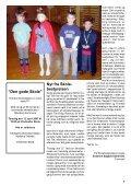 LÆS OM : - Lokalbladet - For Vinderslev-, Pederstrup-, Mausing - Page 7