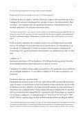 NKN-33-00323 - Naturklagenævnet - Page 2