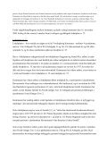 NKN-33-00323 - Naturklagenævnet - Page 3