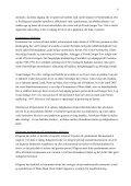 NKN-33-00323 - Naturklagenævnet - Page 6