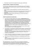 Vejledning til og kriterier for godkendelse af virksomheder - Page 2