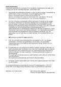 Vejledning til og kriterier for godkendelse af virksomheder - Page 3