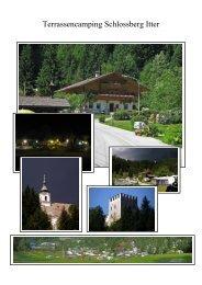 Udflugtsmål fra Lene & Peter (PDF) - Terrassencamping ...