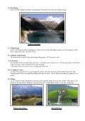 Udflugtsmål fra Lene & Peter (PDF) - Terrassencamping ... - Page 4