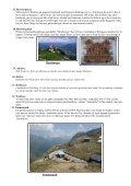 Udflugtsmål fra Lene & Peter (PDF) - Terrassencamping ... - Page 6