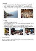 Udflugtsmål fra Lene & Peter (PDF) - Terrassencamping ... - Page 7