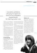 16 ANMELDELSE Af Søren Friis Smith Rapport i tre dele - Elbo - Page 2