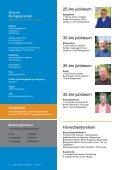 Juni 2010 - Greve Boligselskab - Page 2