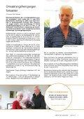 Juni 2010 - Greve Boligselskab - Page 3